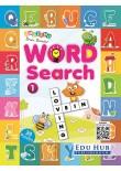 Edu Hub Amazing Brain Booster Word Search-1