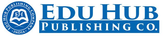 Edu Hub Publishing Co.